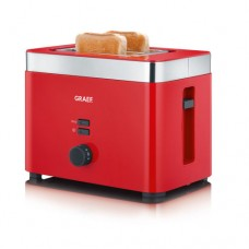 GRAEF Toaster TO63