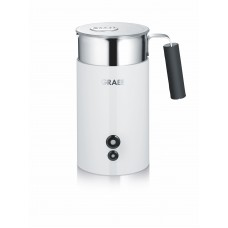 GRAEF Milk Frother MS701 (white)